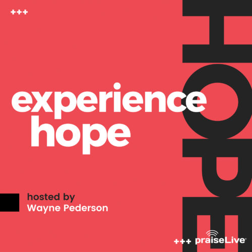 ExperienceHope_Podcast